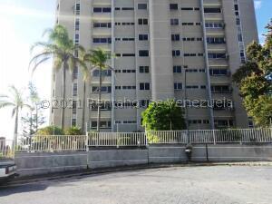 Apartamento En Ventaen Caracas, Manzanares, Venezuela, VE RAH: 21-24353