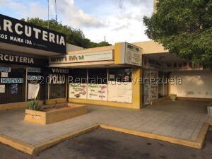 Local Comercial En Alquileren Maracaibo, Valle Claro, Venezuela, VE RAH: 21-24365