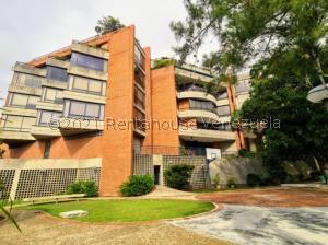 Apartamento En Ventaen Caracas, Sebucan, Venezuela, VE RAH: 21-24554