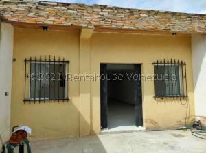 Terreno En Ventaen Municipio San Diego, Pueblo De San Diego, Venezuela, VE RAH: 21-24384