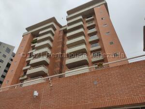 Apartamento En Ventaen Guatire, Frutas Condominio, Venezuela, VE RAH: 21-24369