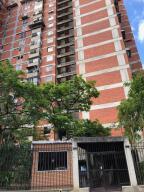 Apartamento En Ventaen Caracas, Mariperez, Venezuela, VE RAH: 21-25039