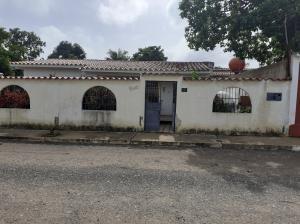Casa En Ventaen Puerto Piritu, Puerto Piritu, Venezuela, VE RAH: 21-24376