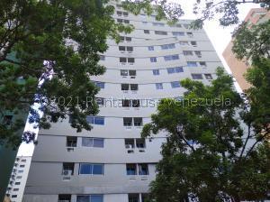 Apartamento En Ventaen Valencia, El Parral, Venezuela, VE RAH: 21-24387