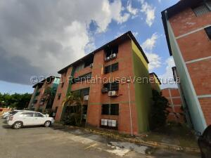 Apartamento En Ventaen Municipio San Diego, Yuma, Venezuela, VE RAH: 21-24393