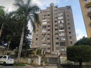 Apartamento En Alquileren Caracas, Terrazas Del Avila, Venezuela, VE RAH: 21-25108