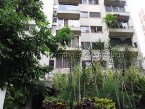 Apartamento En Ventaen Caracas, El Rosal, Venezuela, VE RAH: 21-24402