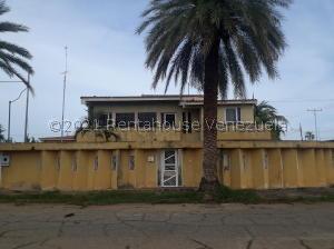 Casa En Ventaen Ciudad Ojeda, Tamare, Venezuela, VE RAH: 21-24501