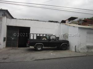 Local Comercial En Ventaen Caracas, Sarria, Venezuela, VE RAH: 21-24416