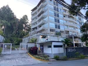 Apartamento En Ventaen Caracas, El Hatillo, Venezuela, VE RAH: 21-24433