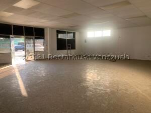 Local Comercial En Alquileren Ciudad Ojeda, Cristobal Colon, Venezuela, VE RAH: 21-24424