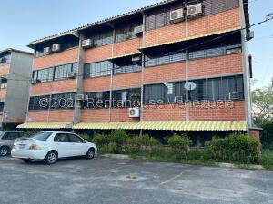 Apartamento En Ventaen Guarenas, Terrazas Del Este, Venezuela, VE RAH: 21-24441