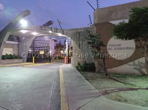 Casa En Ventaen Maracay, La Morita, Venezuela, VE RAH: 21-24442