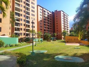 Apartamento En Ventaen Caracas, Colinas De La Tahona, Venezuela, VE RAH: 21-24445