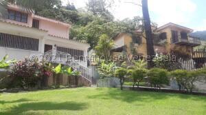 Casa En Ventaen Municipio Naguanagua, Carialinda, Venezuela, VE RAH: 21-23960