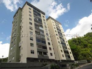Apartamento En Ventaen Caracas, Santa Rosa De Lima, Venezuela, VE RAH: 21-24453