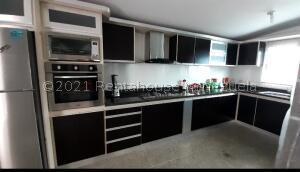 Casa En Ventaen Punto Fijo, Puerta Maraven, Venezuela, VE RAH: 21-24454