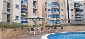 Apartamento En Ventaen Maracay, Las Delicias, Venezuela, VE RAH: 21-24458