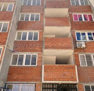 Apartamento En Ventaen Ciudad Bolivar, La Paragua, Venezuela, VE RAH: 21-24460