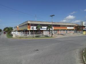 Local Comercial En Ventaen Barquisimeto, Parroquia Union, Venezuela, VE RAH: 21-24502