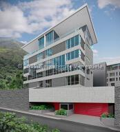 Apartamento En Ventaen Caracas, Altamira, Venezuela, VE RAH: 21-24468