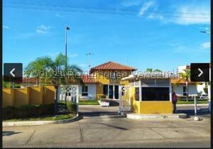 Apartamento En Ventaen Lecheria, Av Diego Bautista Urbaneja, Venezuela, VE RAH: 21-24469