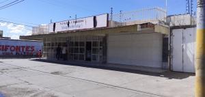 Local Comercial En Ventaen Cumana, Casco Central, Venezuela, VE RAH: 21-24466