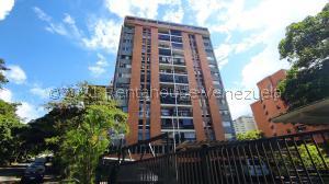 Apartamento En Ventaen Caracas, Santa Fe Sur, Venezuela, VE RAH: 21-24483