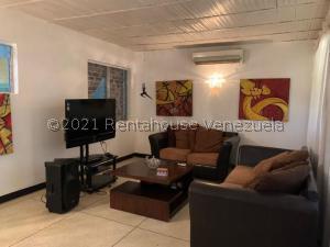Casa En Ventaen Punto Fijo, Zarabon, Venezuela, VE RAH: 21-24475