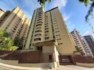 Apartamento En Ventaen Caracas, El Cigarral, Venezuela, VE RAH: 21-24476