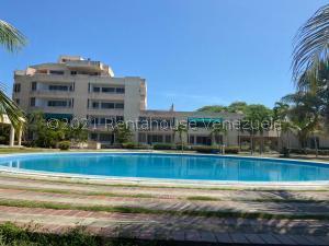 Apartamento En Ventaen Rio Chico, Los Canales De Rio Chico, Venezuela, VE RAH: 21-24541