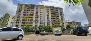 Apartamento En Ventaen Puerto Ordaz, Villa Asia, Venezuela, VE RAH: 21-24496