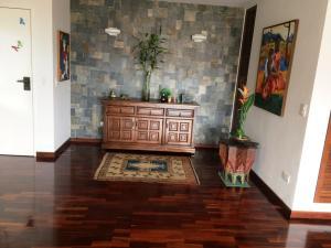 Apartamento En Ventaen Caracas, La Tahona, Venezuela, VE RAH: 21-24497