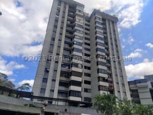 Apartamento En Ventaen Caracas, Terrazas Del Avila, Venezuela, VE RAH: 21-24503