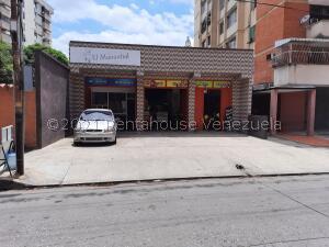 Local Comercial En Ventaen Valencia, Prebo I, Venezuela, VE RAH: 21-24508
