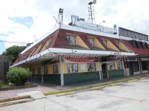 Negocios Y Empresas En Ventaen Municipio San Diego, Castillito, Venezuela, VE RAH: 21-25178