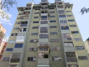 Apartamento En Ventaen Caracas, El Marques, Venezuela, VE RAH: 21-24507