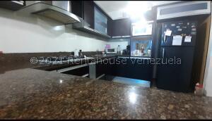 Casa En Ventaen Punto Fijo, Pedro Manuel Arcaya, Venezuela, VE RAH: 21-24513