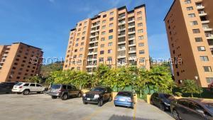 Apartamento En Ventaen Caracas, Colinas De La Tahona, Venezuela, VE RAH: 21-24527