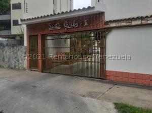 Casa En Ventaen Valencia, Valles De Camoruco, Venezuela, VE RAH: 21-24528