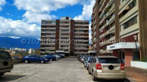 Apartamento En Ventaen Caracas, La Tahona, Venezuela, VE RAH: 21-24525