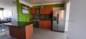 Apartamento En Ventaen Maracaibo, La Lago, Venezuela, VE RAH: 21-24537