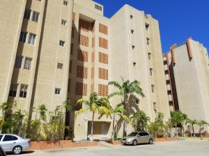 Apartamento En Alquileren Maracaibo, Zapara, Venezuela, VE RAH: 21-24535