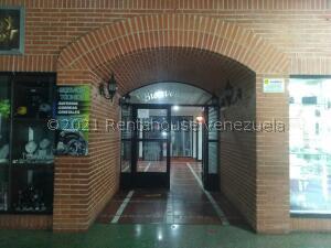 Local Comercial En Alquileren La Victoria, Morichal, Venezuela, VE RAH: 21-24532