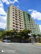 Apartamento En Ventaen Parroquia Caraballeda, La Llanada, Venezuela, VE RAH: 21-24539