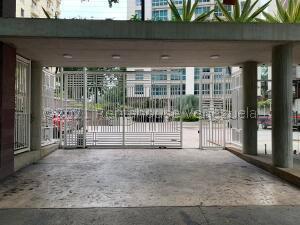 Apartamento En Ventaen Caracas, Campo Alegre, Venezuela, VE RAH: 21-24613