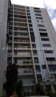 Apartamento En Ventaen Caracas, El Valle, Venezuela, VE RAH: 21-24545