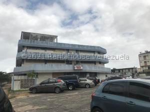 Local Comercial En Ventaen Ciudad Bolivar, Paseo Meneses, Venezuela, VE RAH: 21-24549
