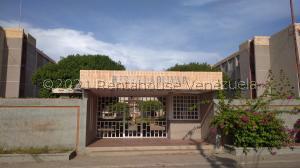 Apartamento En Ventaen Maracaibo, La Victoria, Venezuela, VE RAH: 21-24564
