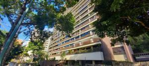 Apartamento En Ventaen Caracas, Los Naranjos Del Cafetal, Venezuela, VE RAH: 21-24572